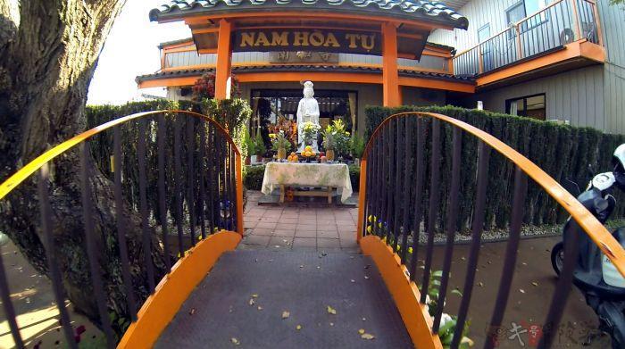 nanwa02